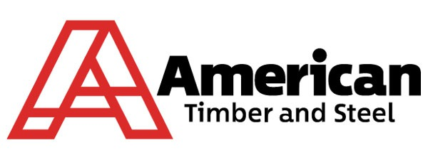 American Timber and Steel