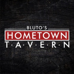 Bluto's Hometown Tavern 2.0